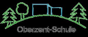Digitale Oberzent-Schule